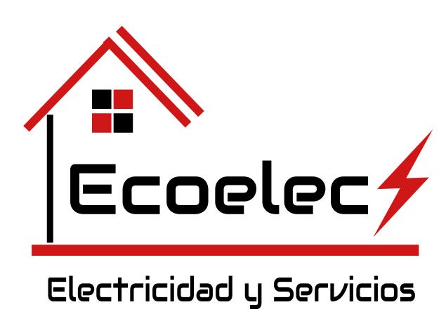 Ecoelec Electricidad Y Servicios