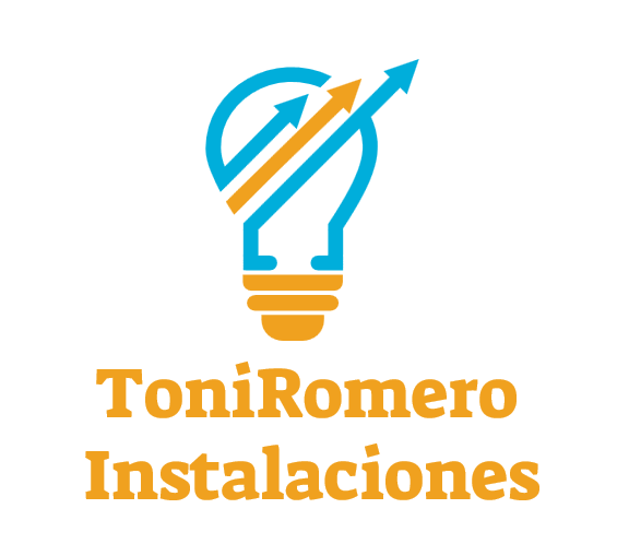 Toni Romero Instalaciones