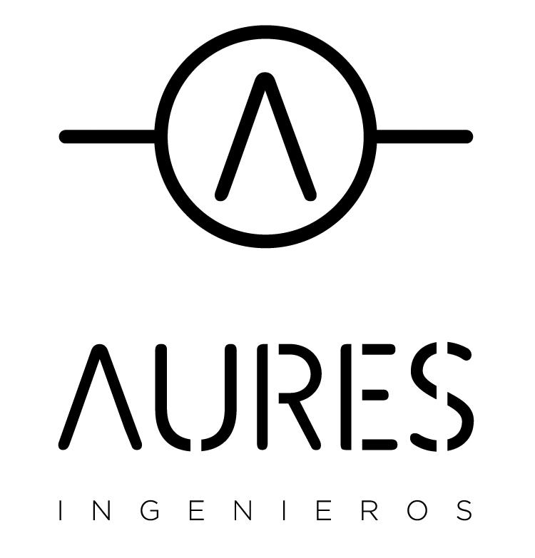 Aures Ingenieros