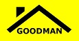 Pintores Goodman