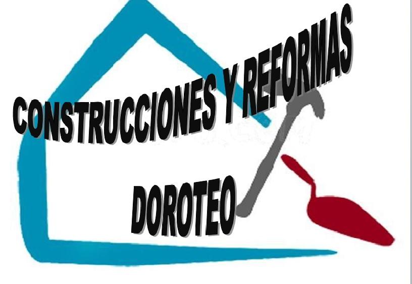 Construcciones Doroteo