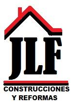 Construcciones Y Reformas Jlf