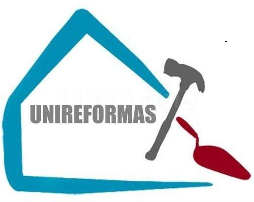 Unireformas