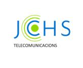 JCHS Telecomunicacions S L