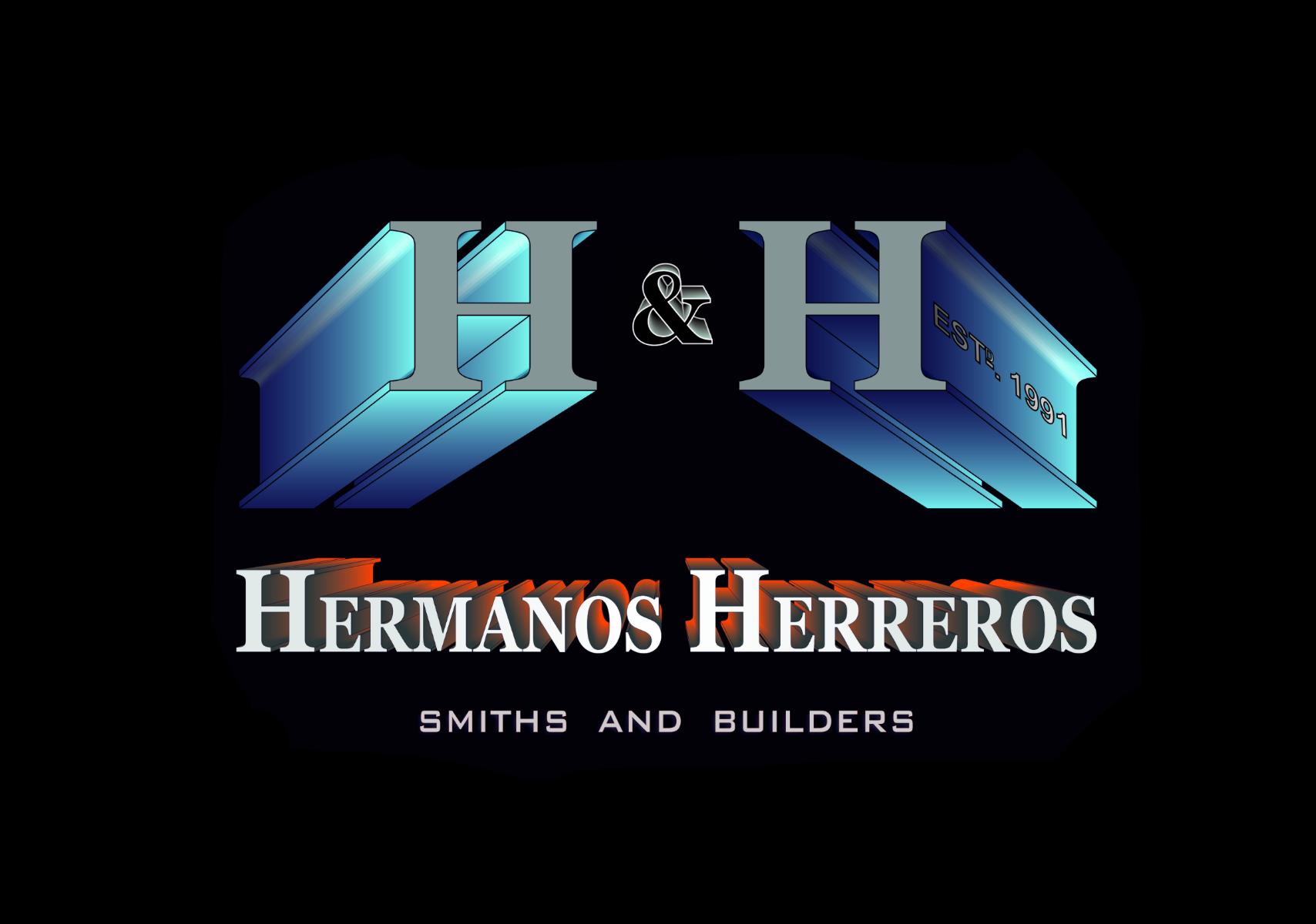 HERMANOS HERREROS