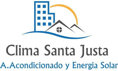 Clima Santa Justa
