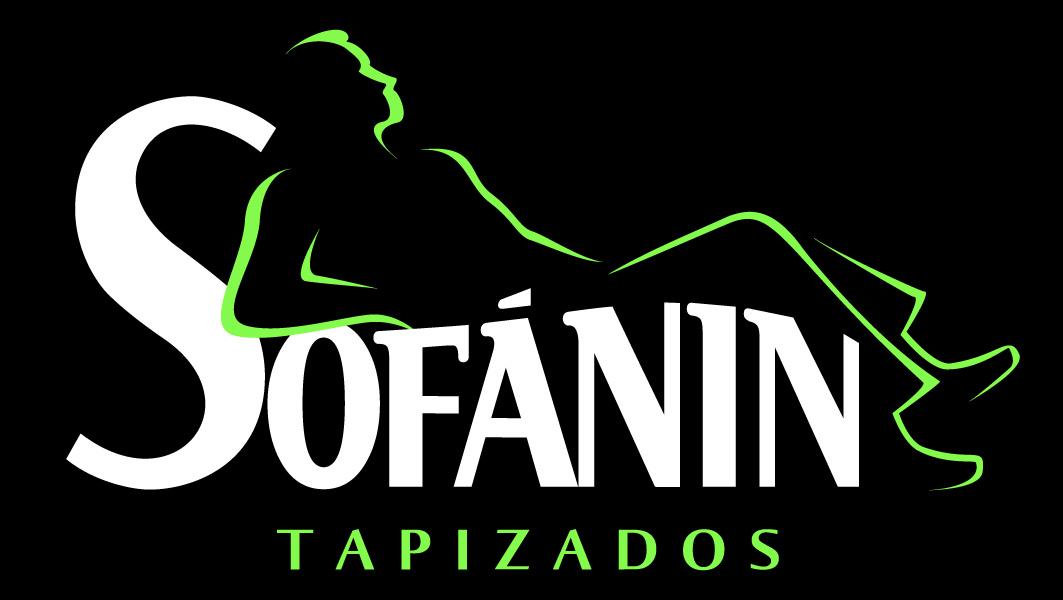 Tapizados Sofanin