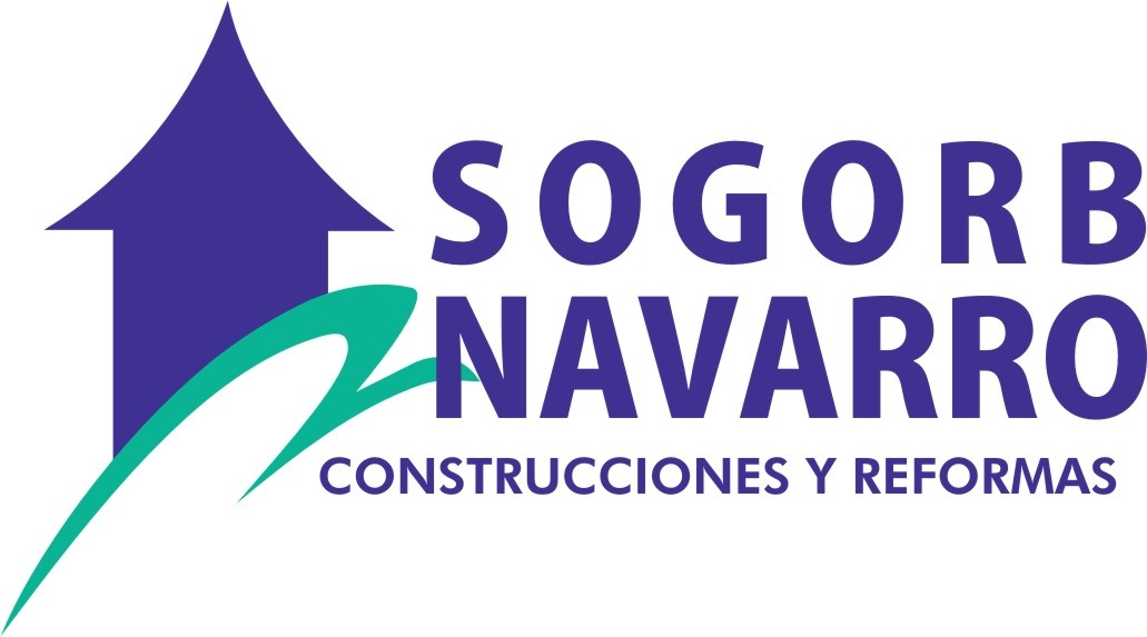Sogorb Navarro S.l
