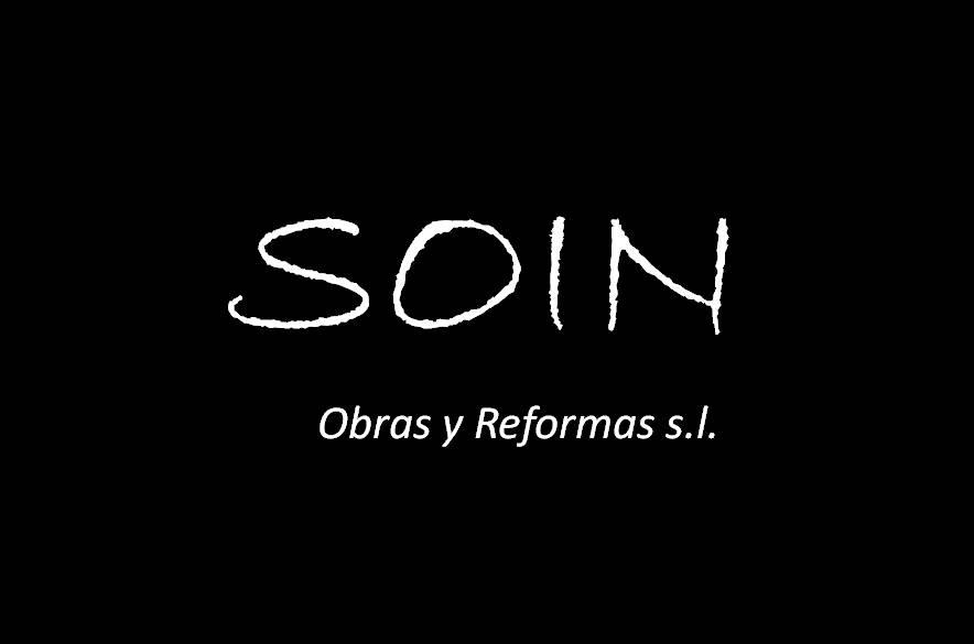 Soin Obras Y Reformas S.l.
