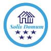 Solis Domum Sl