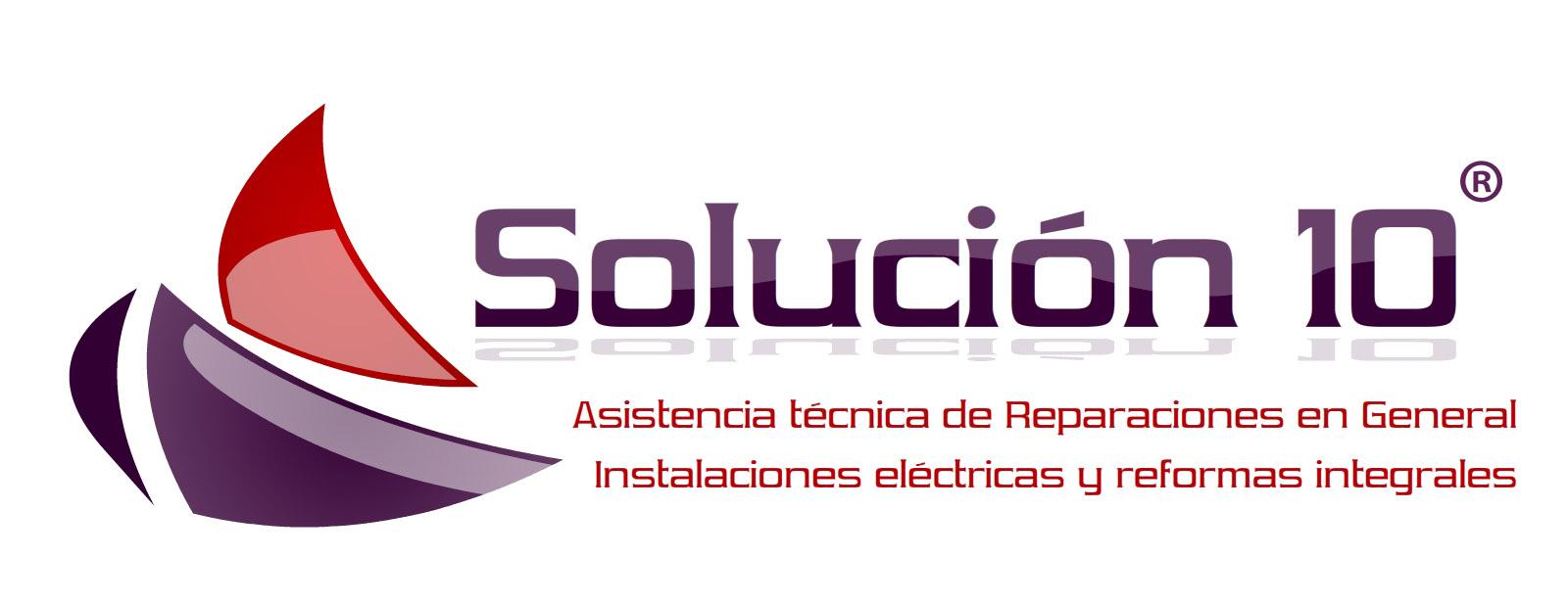Solucion 10