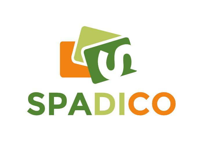 Spadico.com