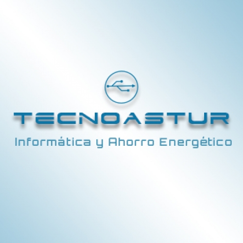 Tecnoastur