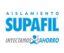 Supafil