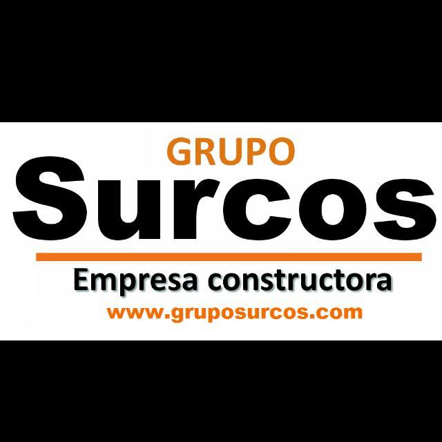 Grupo Surcos