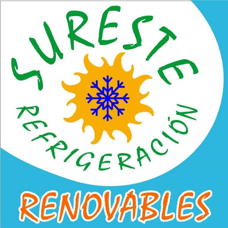 SURESTE REFRIGERACION S.C.P.
