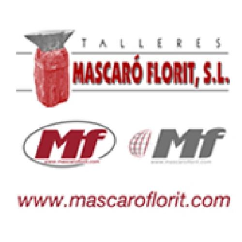 Talleres Mascaro Florit