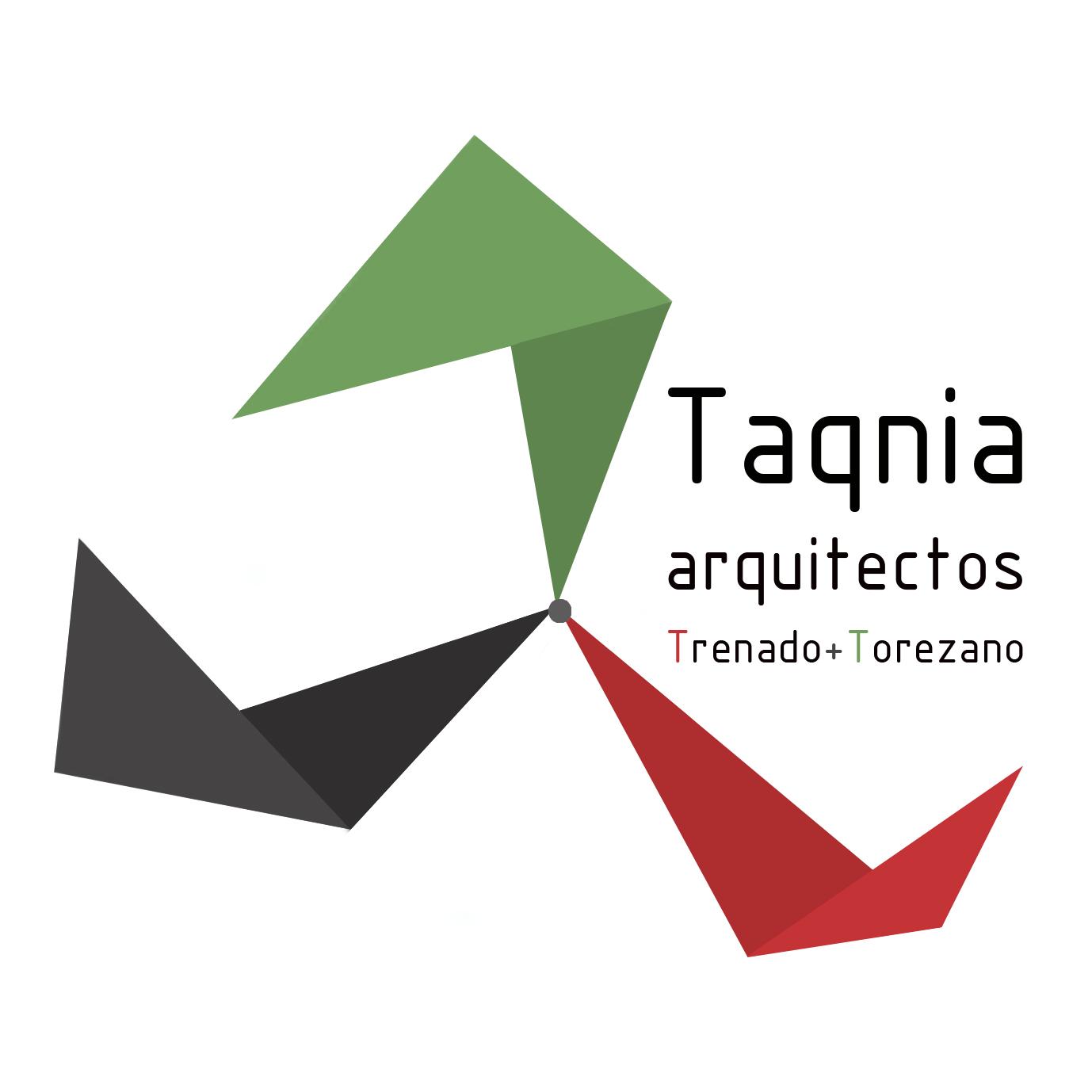Taqnia Arquitectos