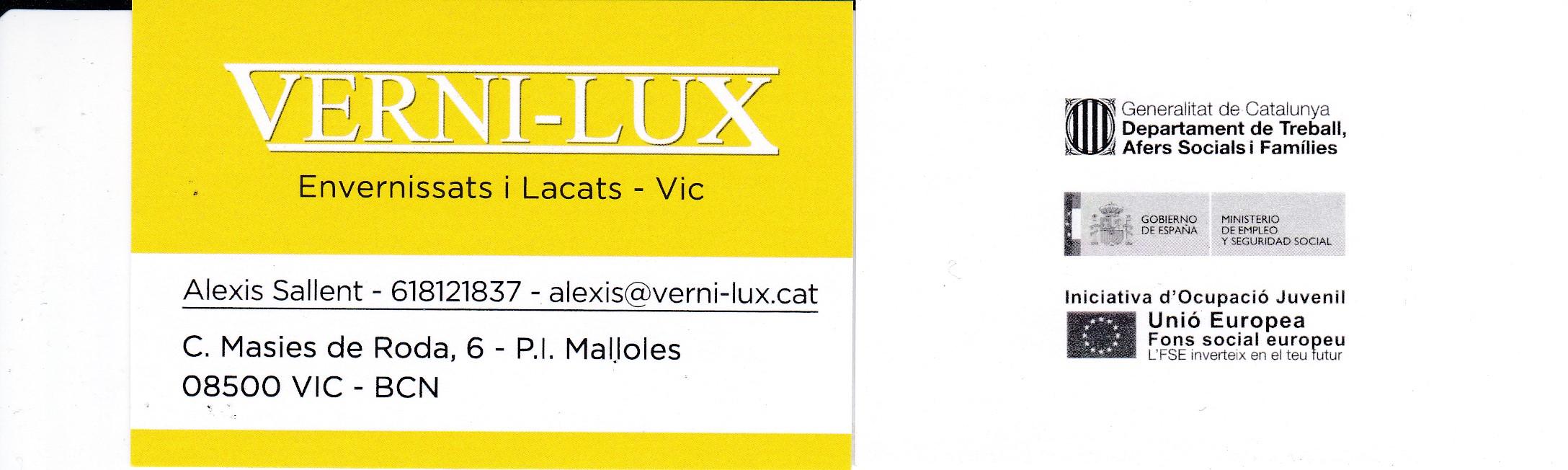 Verni-Lux