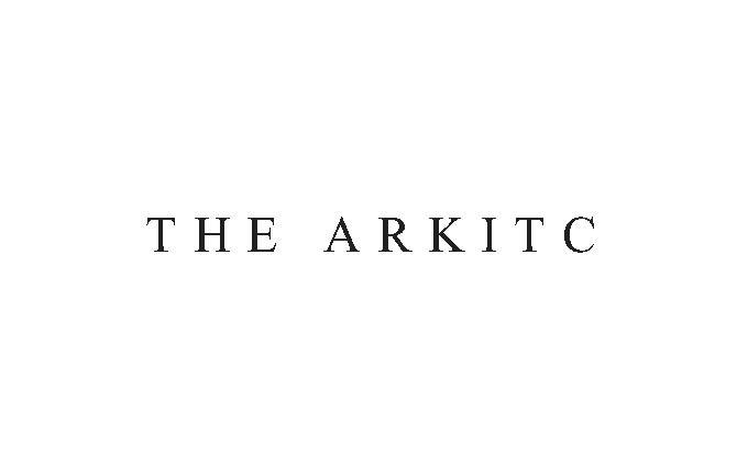 The Arkitc