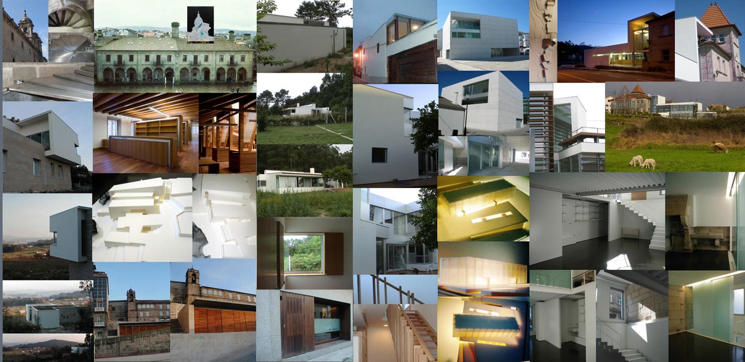 Bmj Arquitectos