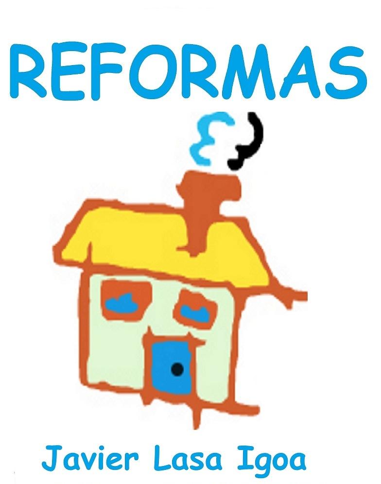 Reformas Javier Lasa Igoa