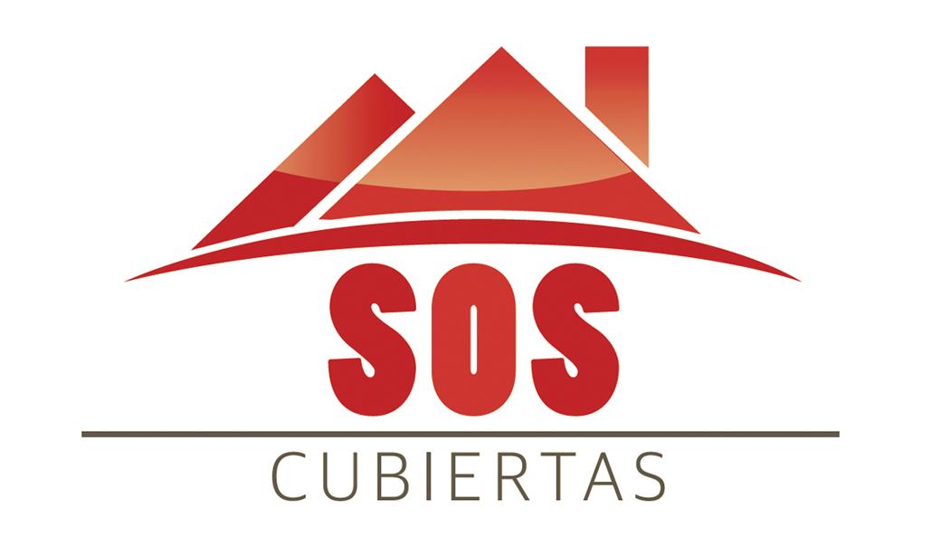 Cubiertas SOS del Principado de Asturias S.L.