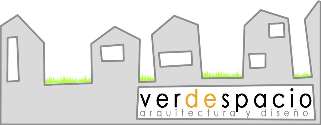 Verdespacio Arquitectura Y Diseño