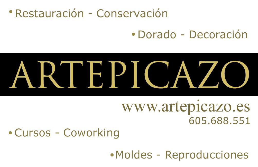 Artepicazo