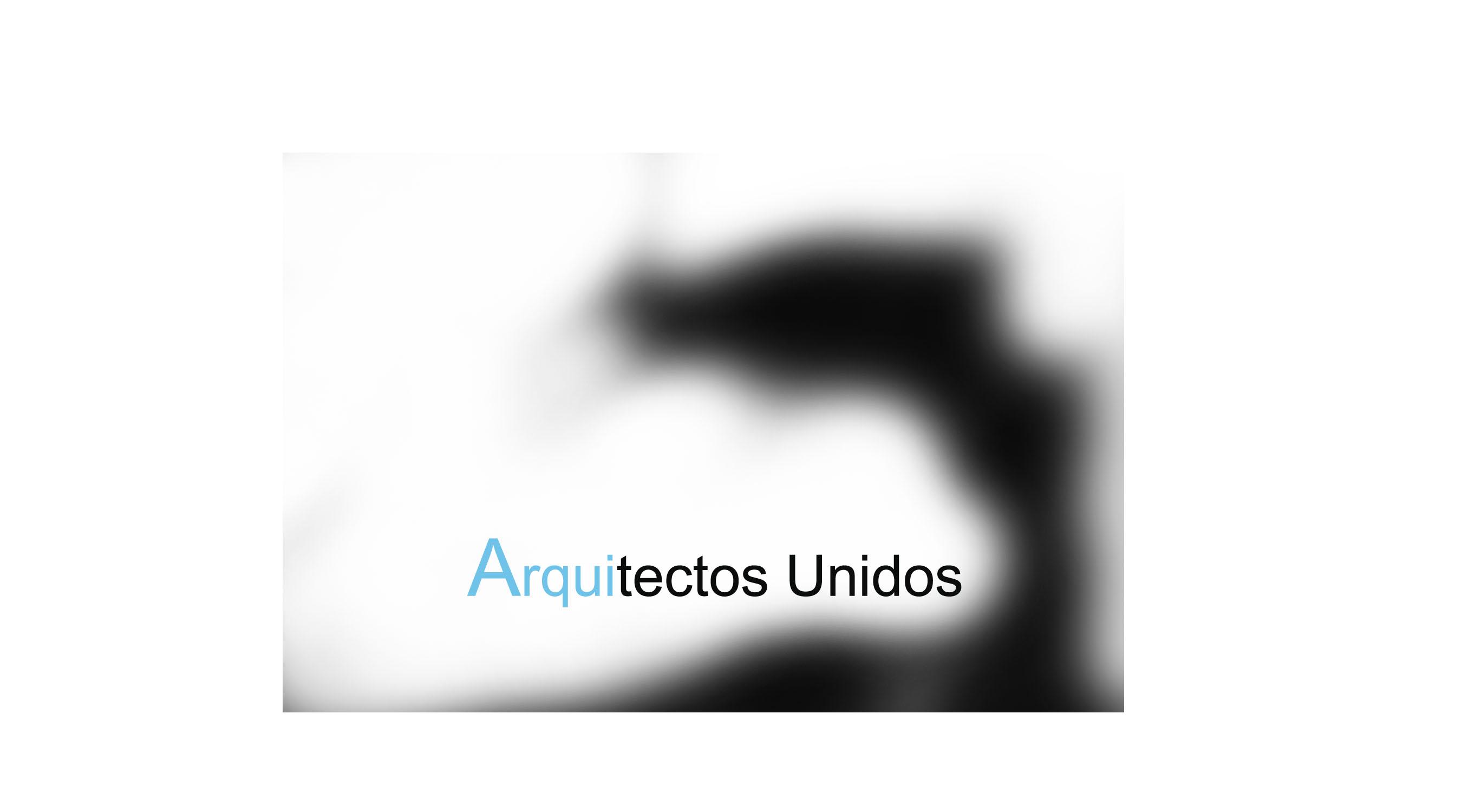 Arquitectos Unidos