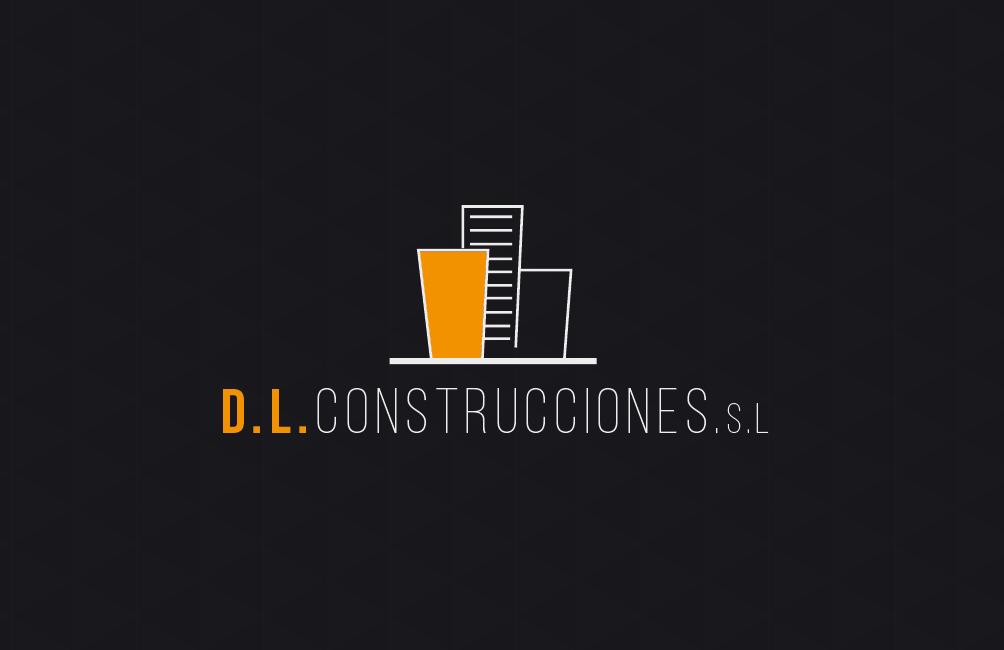 Construcciones Diego Lucero S.l