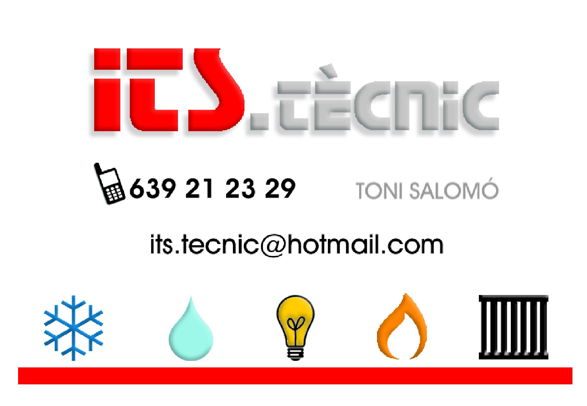 Its.tecnic