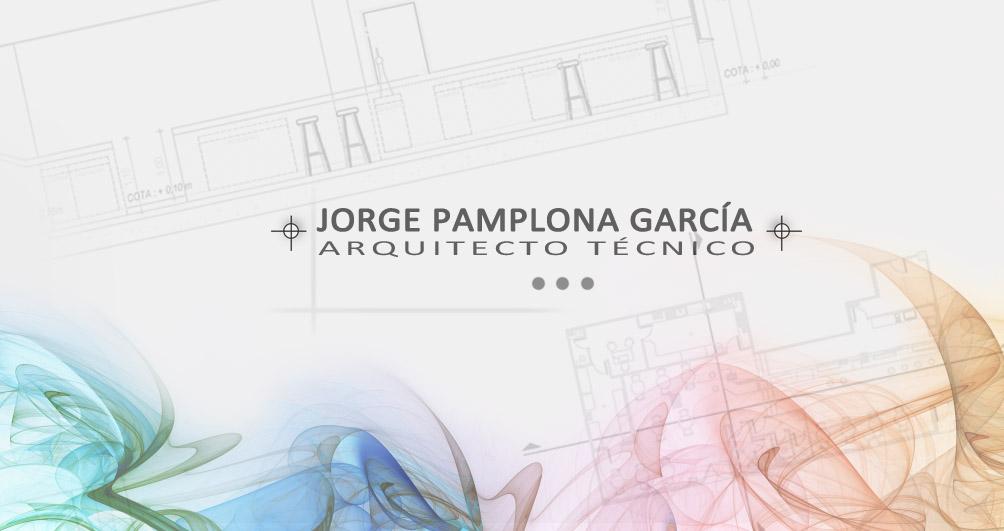 Jpg Tecnica