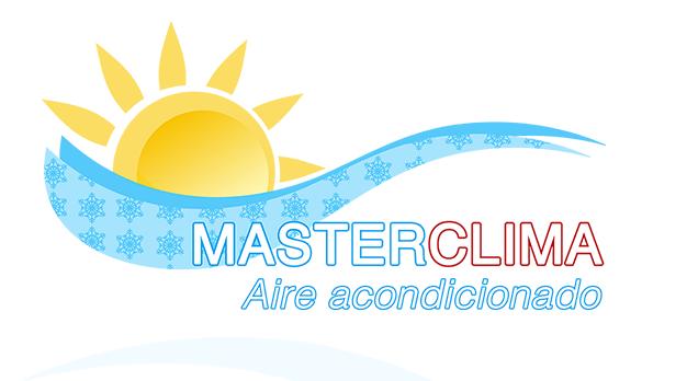 Masterclima2000