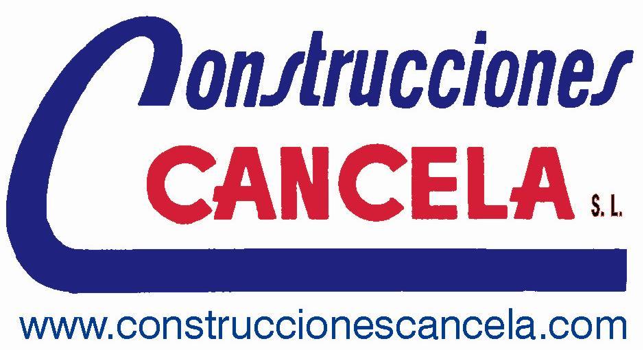 Construcciones Cancela