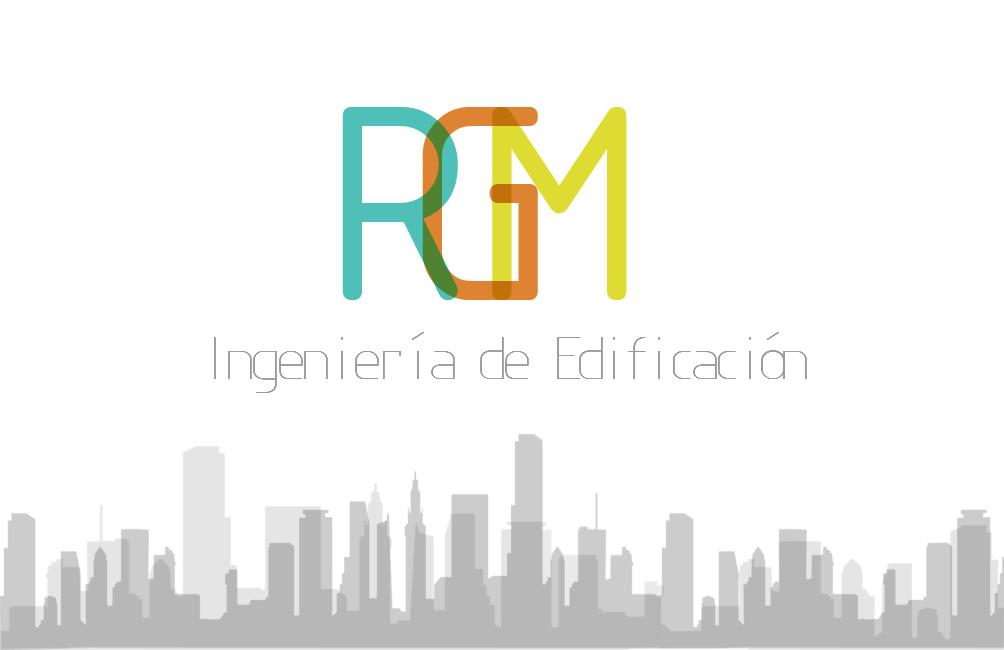 Rgm Ingeniería