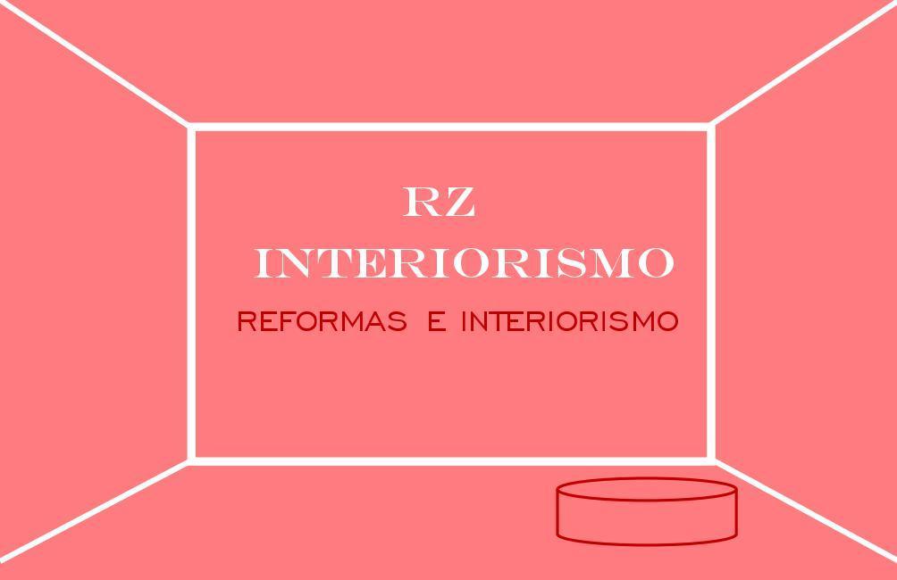 RZ Interiorismo
