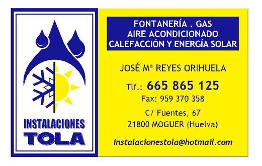 Jose Maria Reyes Orihuela