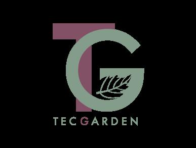Tecgarden