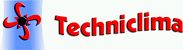 Techniclima