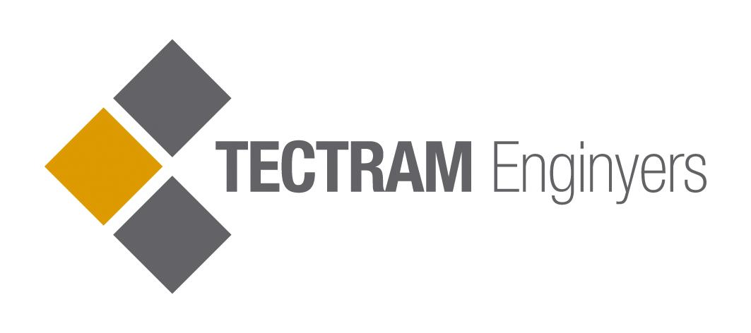 Tectram Enginyers
