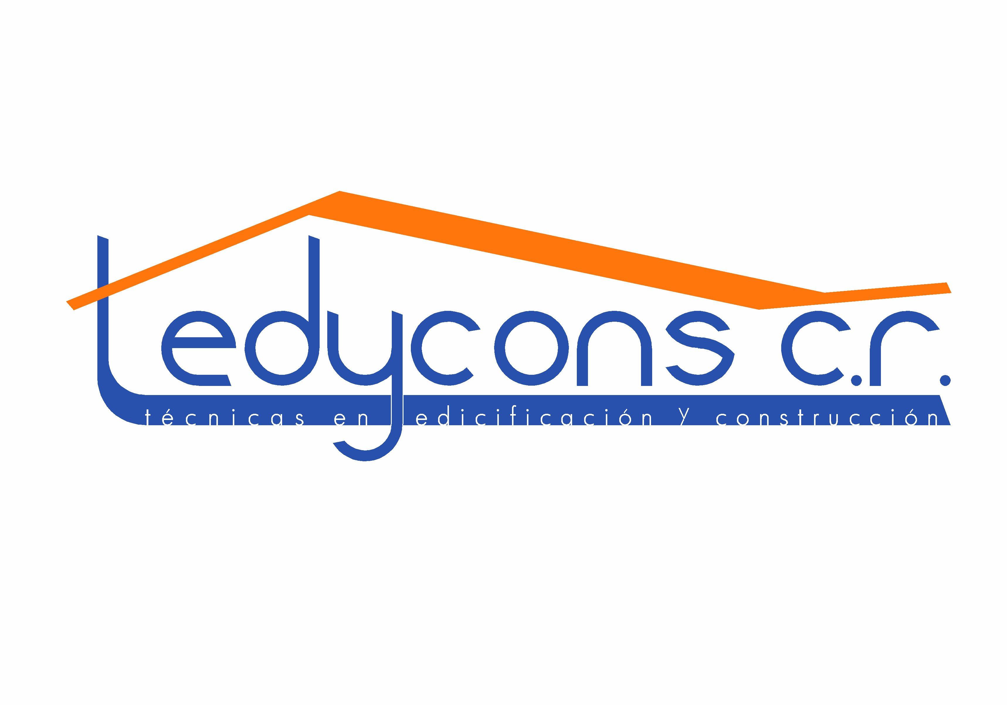 Tedycons Cr, S.l.u