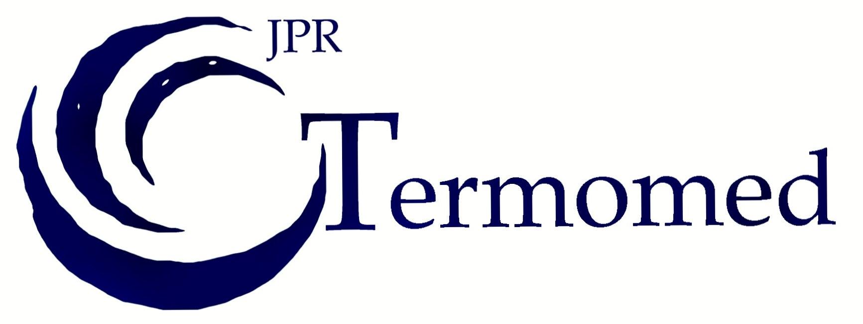 JPR termomed SL
