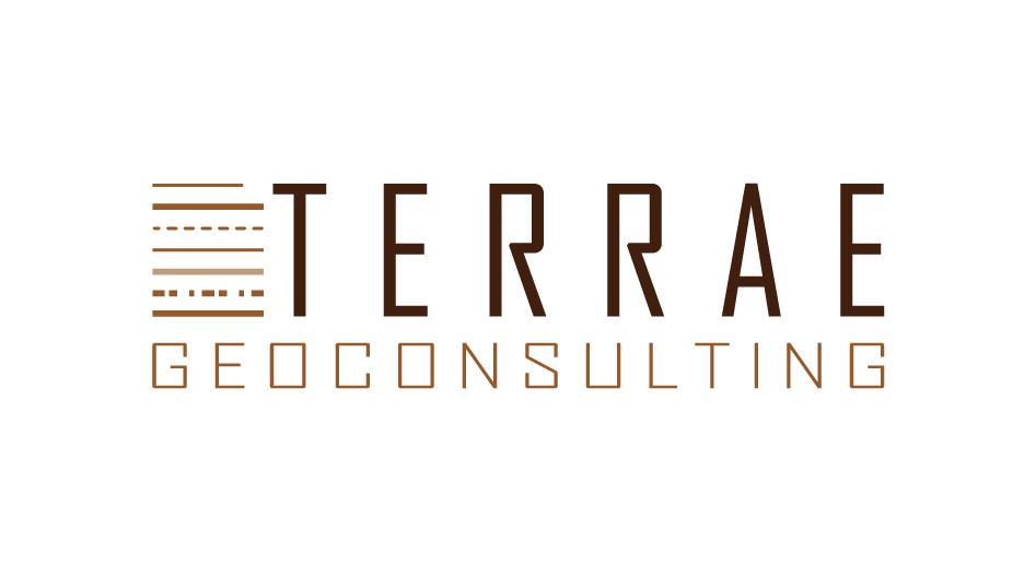 Terrae Geoconsulting S.l.