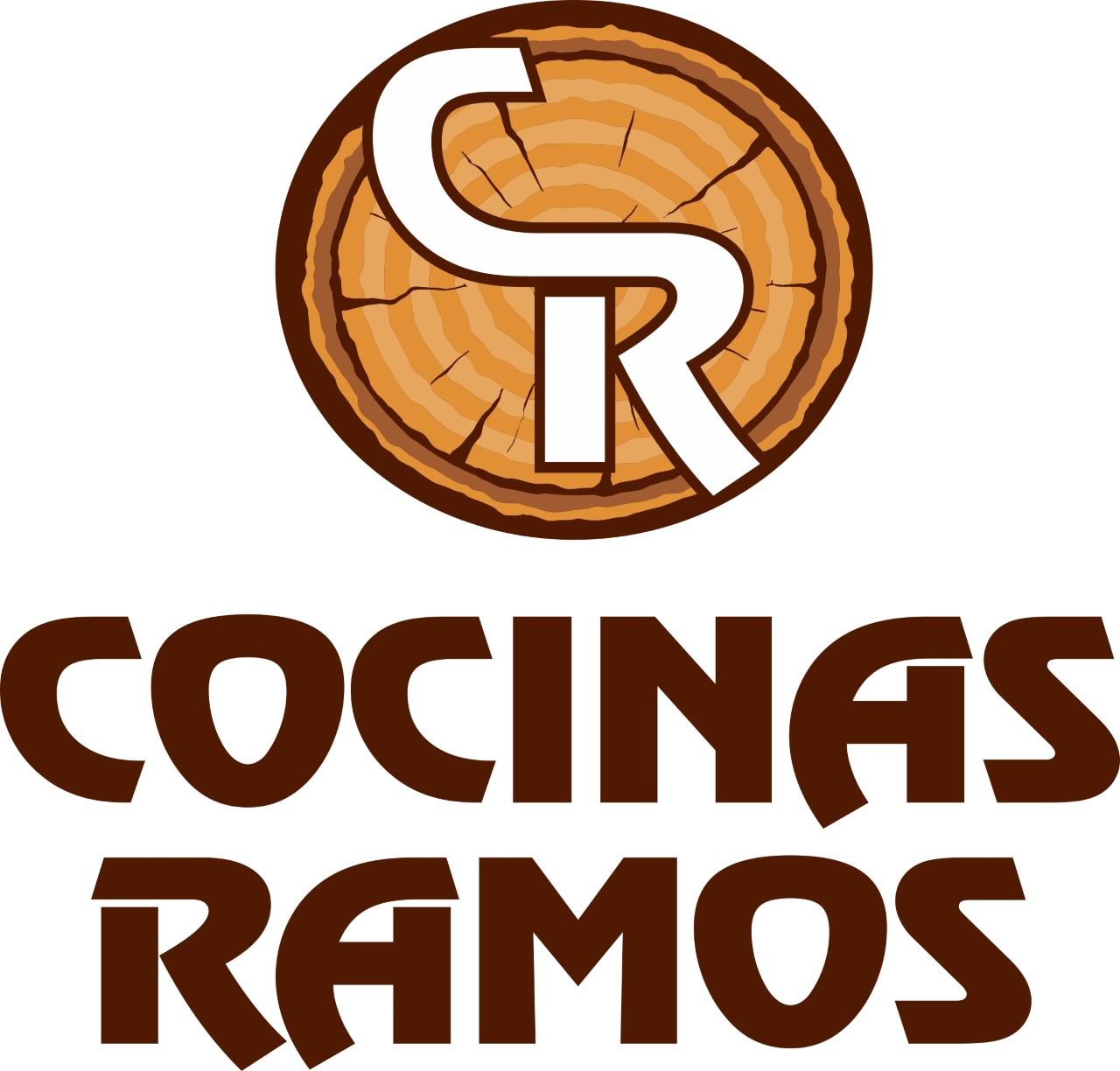 Cocinas Ramos