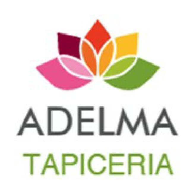 Tapiceria Adelma