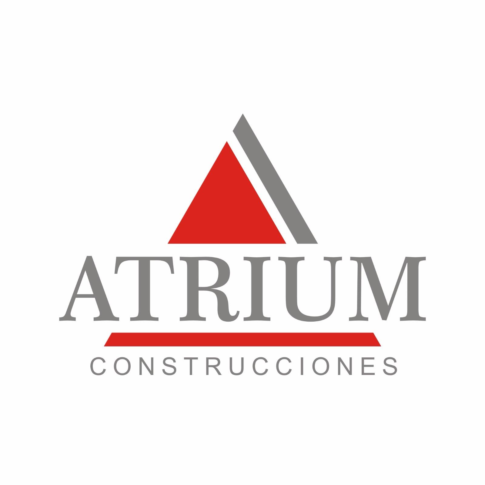 Construcciones Atrium