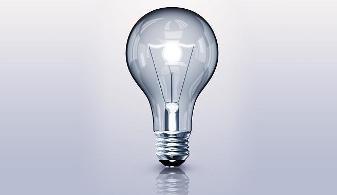 Electricidad Moele, S.l.