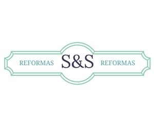 S&S Reformas