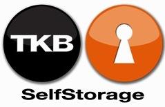 Tkb Selfstorage